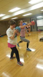 kickboxing1